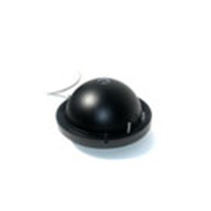 High Power Diffuse Dome Light (2)