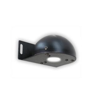 Diffuse Dome Light (1)