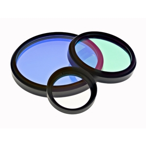 SHORTPASS/NIR CUT FILTERS