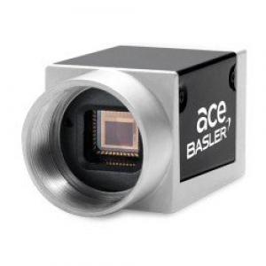 ace_gige_sensor-small_basler_sodavision