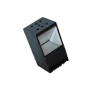High Power Diffuse Axial Light (2)