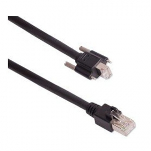 gige-cables-3
