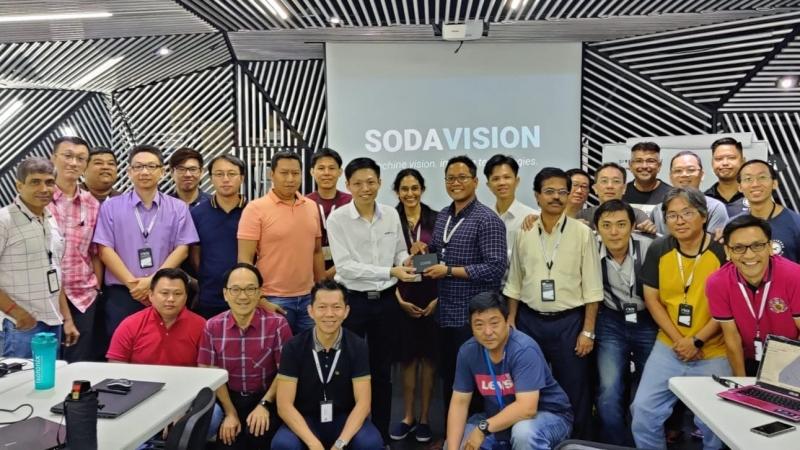 group-photo-vision-education-program