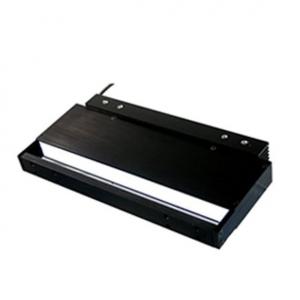 line-scan-led-light