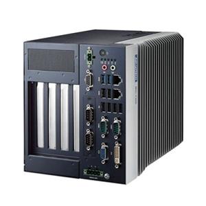 mic-7300s