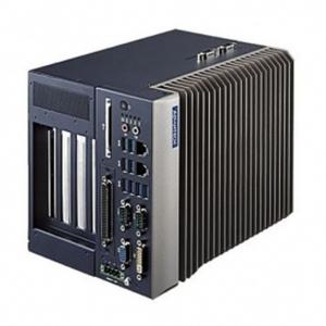 mic-75001
