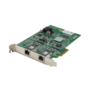 GigE PCIe Card