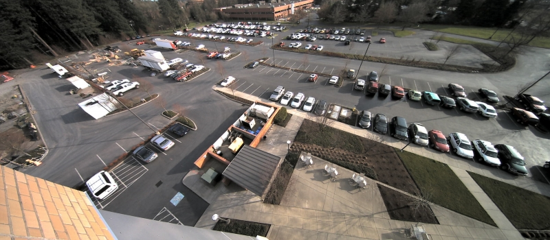 parking-lots-theia-lens-sodavision-machinevision