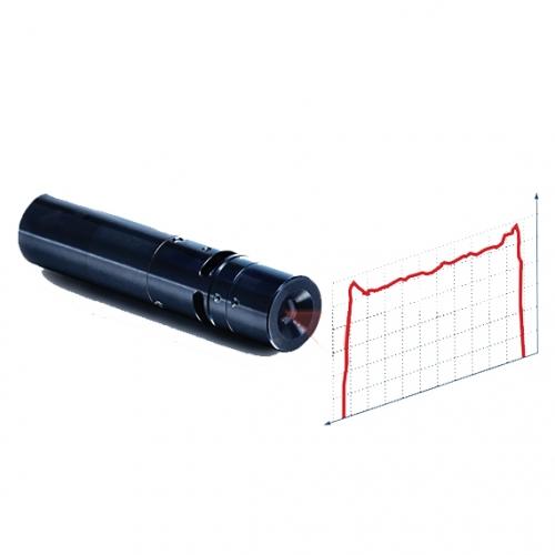 Streamline Line Laser